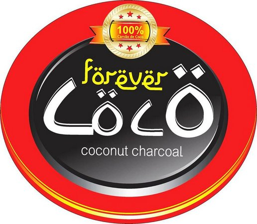 Forever Coco