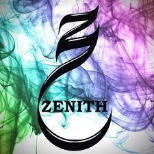 Zenith Hookah