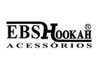 Ebs Hookah