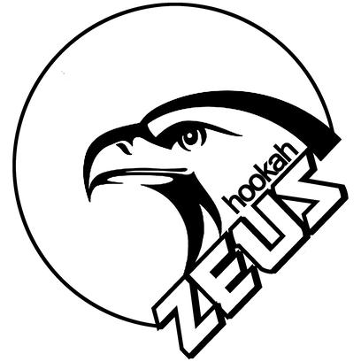 Hookah Zeus