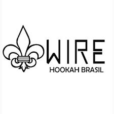 Wire Hookah
